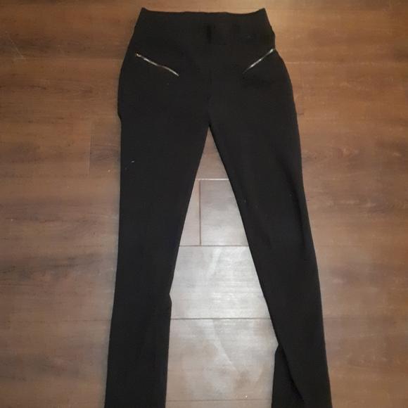 Ardene size sm dress/leggings